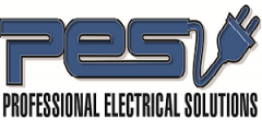 Professional Electrical Solutions LTD ( PES )